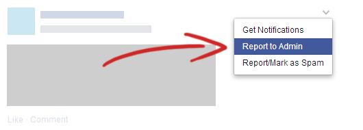 facebook-beitrag-melden